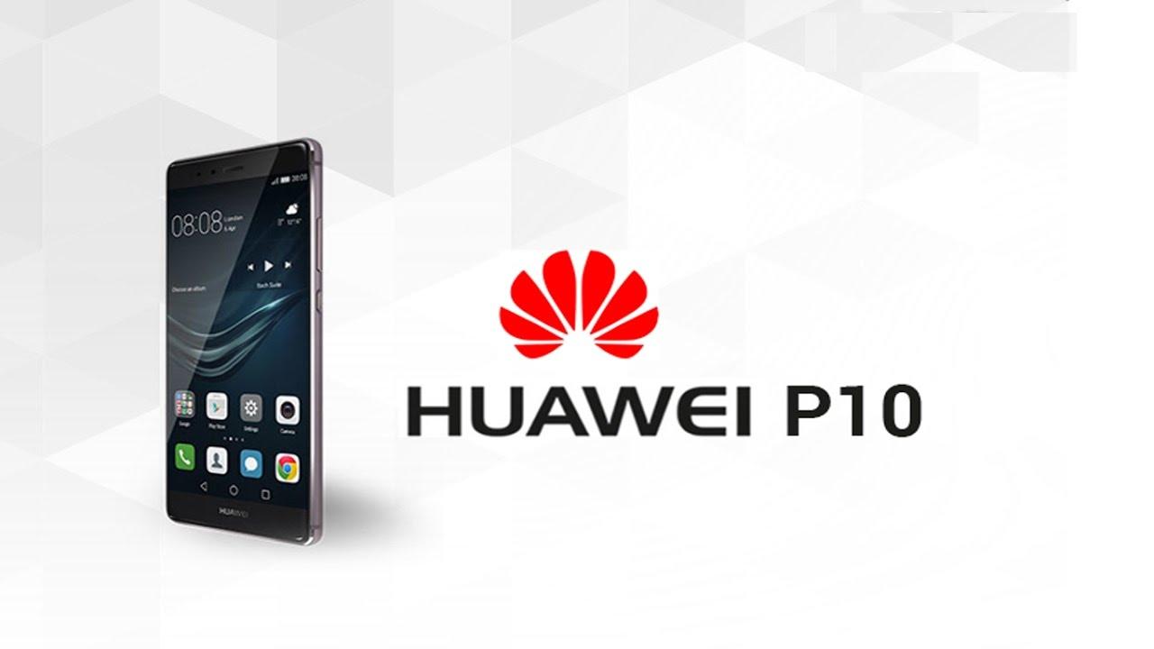 Huawei P10 Rumores | Posibles configuraciones y precios